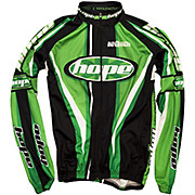 Hope BioRacer Long Sleeve Road Jersey